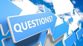 Conveyancing FAQ